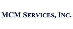 MCM Services
