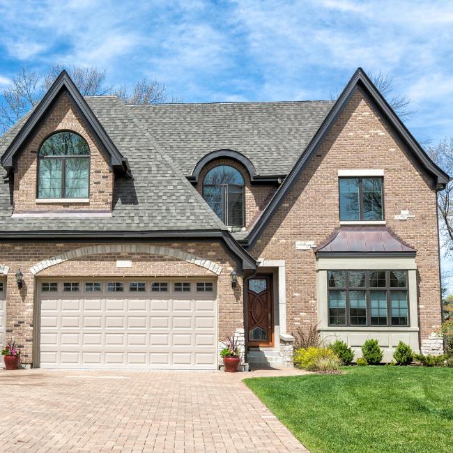 Home Improvement Company Michigan
