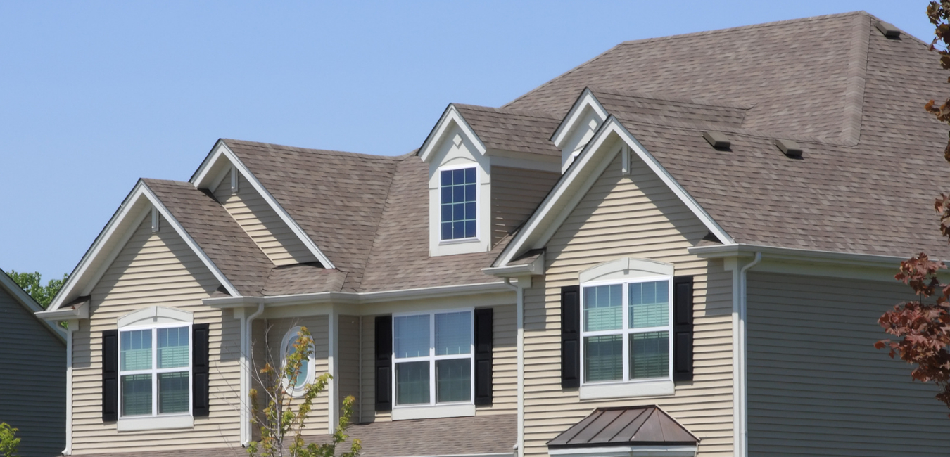 Roofing Service Michigan
